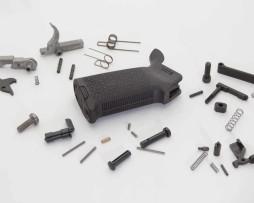 am-556-lw-parts-kit-magpul_3.jpg