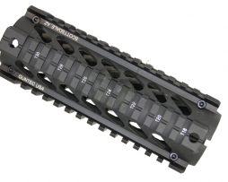 m4-quad-rail-zero-movement-usa-made-gt-quad16-us