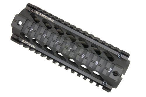 m4-quad-rail-zero-movement-usa-made-gt-quad16-us