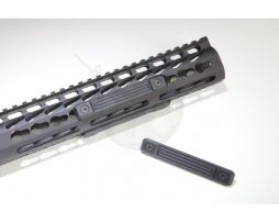 AAKEY5-500x500