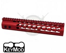 GT-10JK-RED-L-500x500