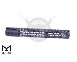 GT-15MLK-AL-500x500