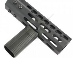 MLOK-GRIP-3-500x500
