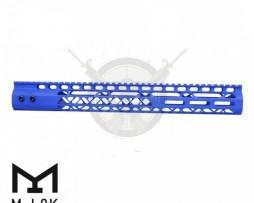 gt-15hc-al-mlk-cblue-500x500