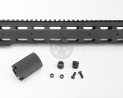 d2-k066-a04-kit