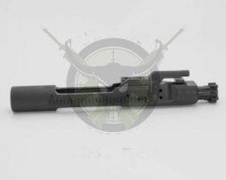 AM-10-08-M16-NIT-2 (1)