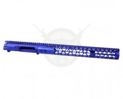 ar15-stripped-billet-upper-receiver-and-15-air-lite-series-keymod-handguard-combo-set-anodized-blue-a31800-500x500