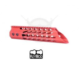 rsz_gt-9jko-s-red-500x500