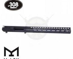 308BLKMLKSET-500x500
