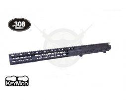 ar-308-cal-airlite-series-stripped-billet-upper-receiver-and-15-air-lite-series-keymod-handguard-combo-set-a33689-500x500