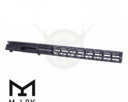 mloktopset-500x500