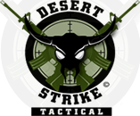 Tactical Weapon Accessories Logo
