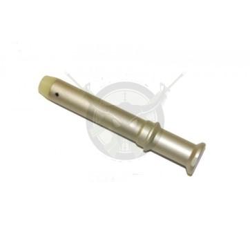 AR10/LR-308 A2 BUFFER
