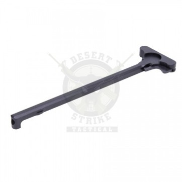 AR10 / LR-308 GEN 2 HEAVY DUTY CHARGING HANDLE