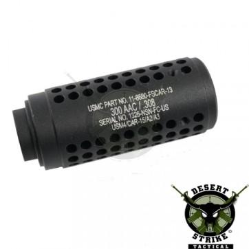 AR .308 Gen 2 Micro Reverse Thread Slip Over Socom