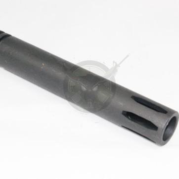 """AR-15 5.5"""" FLASH HIDER"""