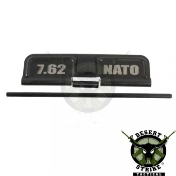AR10/ LR-308 EJECTION PORT DUST COVER ASSEMBLY(7.62NATO)