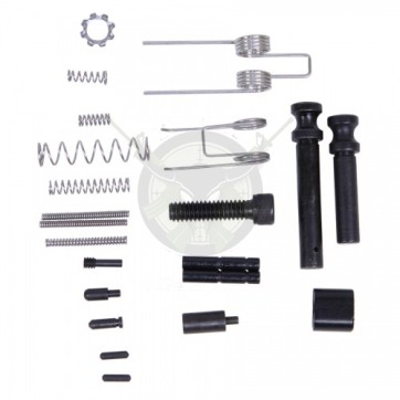 AR .308 CAL ULTIMATE SPARE/ REPAIR PARTS KIT