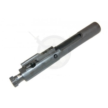 AR15 Nitride Bolt Carrier Group Mil-Spec BCG