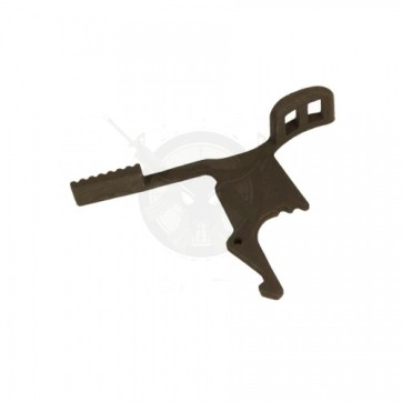 AR15 AMBI CHARGING HANDLE LATCH