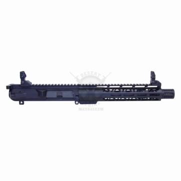 AR .308 CAL COMPLETE PISTOL UPPER KIT (GEN 2)