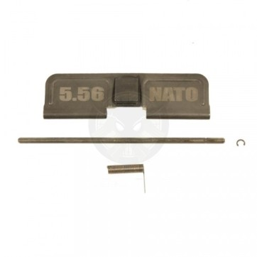 AR15 EJECTION PORT DUST COVER ASSEMBLY 5.56 NATO