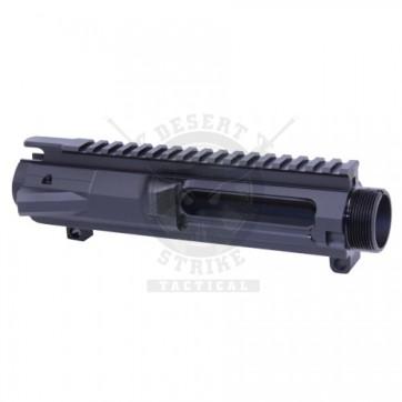 AR .308 STRIPPED BILLET UPPER RECEIVER GEN 2