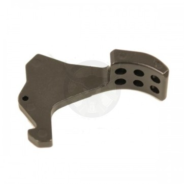 AR15 GEN 4 CHARGING HANDLE LATCH