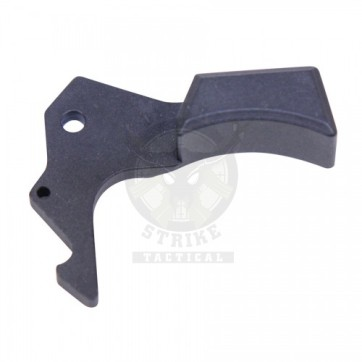 AR15 GEN 5 ERGONOMIC CHARGING HANDLE LATCH