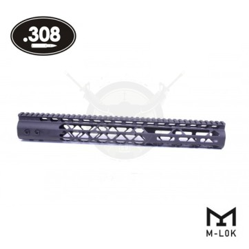 "15"" AIR LITE M-LOK FREE FLOAT HANDGUARD .308 CAL"