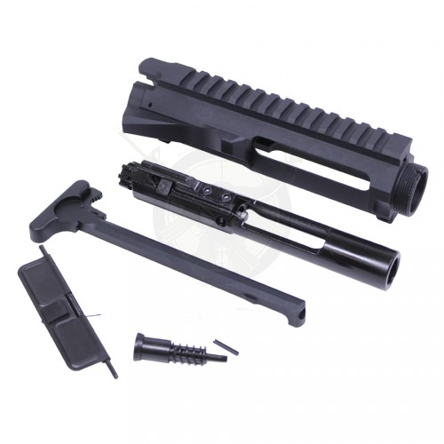 AR-15 5.56 COMPLETE UPPER RECEIVER COMBO KIT