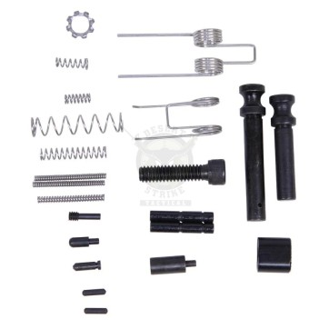 AR ULTIMATE SPARE/ REPAIR PARTS KIT .308 CAL