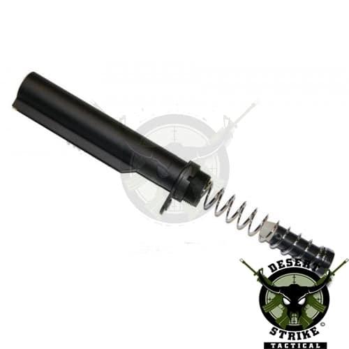 AR10 MIL-SPEC BUFFER TUBE SET (.308 CAL)