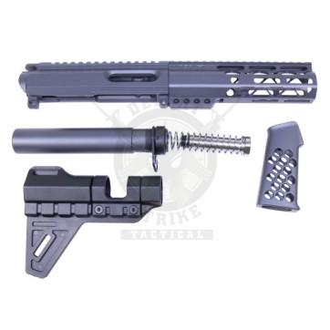 Pistol Stock Sets