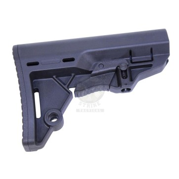 AR15 T.E.S. Tactical Entry Stock Shell