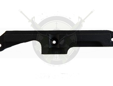 AK47 Side Rail