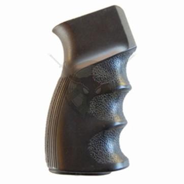AK47 Pistol Grip Black