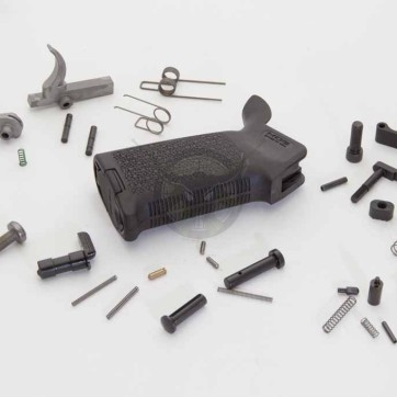 Anderson Manufacturing Magpul MOE+ Lower Parts Kit AR-15 LPK