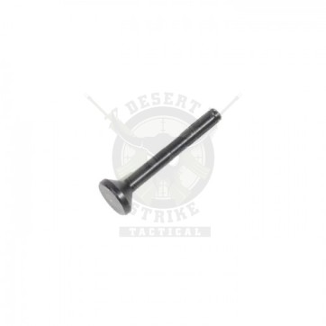 AR-15 FIRING PIN RETAINER