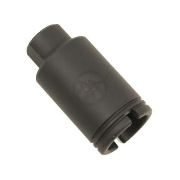 AR-15 Micro Slim Flash Can