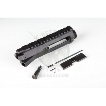 AR-15 Billet Upper Receiver Kit 2