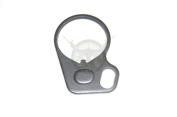 AR15 RIGHT HAND SINGLE POINT SLING ADAPTER
