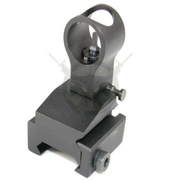 AR15 Tactical Flip up Front Sight