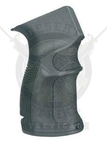 AK-47 Ergonomic Pistol Grip